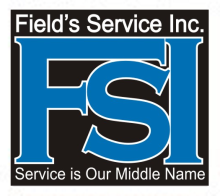 Field's Service Inc. has certified technicians to take care of your AC installation near Bethlehem PA.