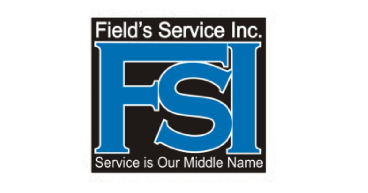 Furnace and Air Conditioning Repair in Bangor, PA