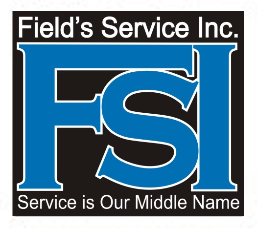 Call Field's Service, Inc. for reliable AC repair in Easton PA