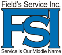 See what makes Field's Service, Inc. your number one choice for Air Conditioner repair in Nazareth PA.